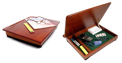 Лучшие столики для ноутбука
