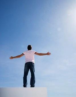 Что даёт мне духовное развитие