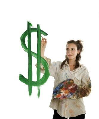 Как заработать на хобби, деньги от любимого дела