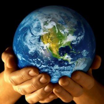 Причины задуматься об окружающем мире