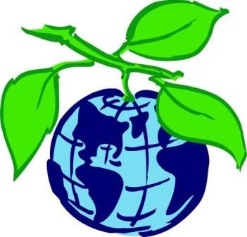 Вегетарианство и будущее планеты