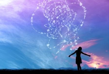 Вера и молитва
