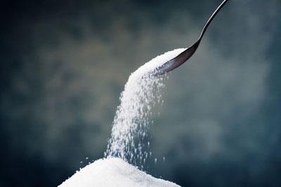 10 причин отказаться от сахара