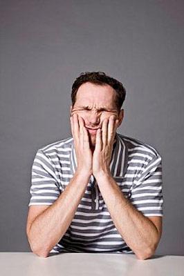 20 способов устранения стресса