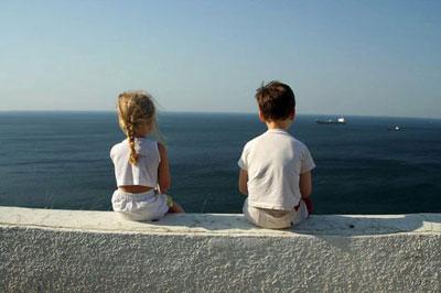 8 горьких истин, которые сделают жизнь лучше