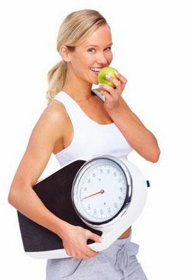 Аюрведа и лишний вес