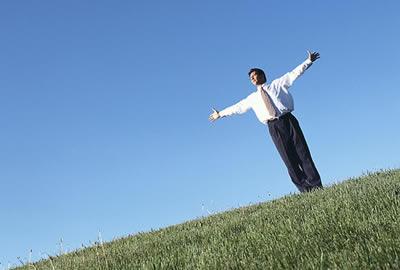 Советы по достижению успеха