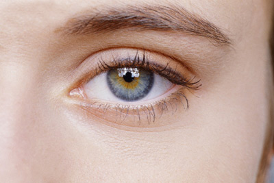 Книги по восстановлению зрения близорукость thumbnail