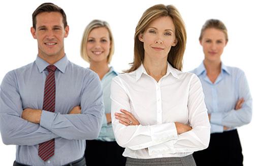 10 качеств великих лидеров и их последователей