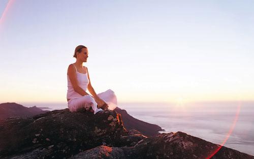 10 советов для самосовершенствования