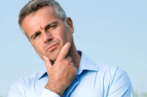 10 мудрых советов от сорокалетних