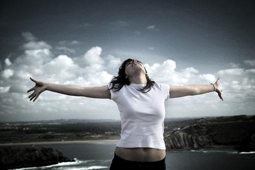 14 советов для сильных духом людей