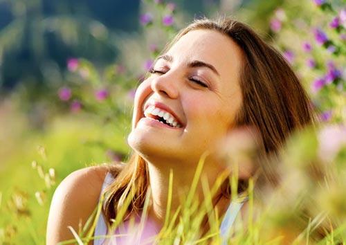 15 принципов счастливой жизни