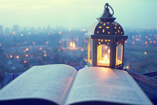 20 причин читать книги