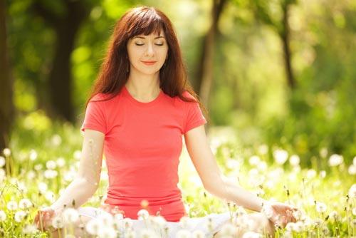 25 советов, которые улучшат вашу жизнь