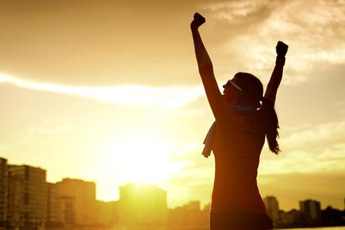 3 новых способа мотивировать себя