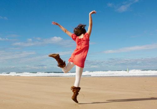 42 совета, как сделать жизнь проще