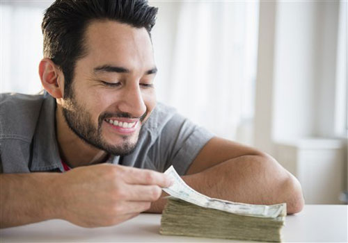 44 совета, как стать миллиардером