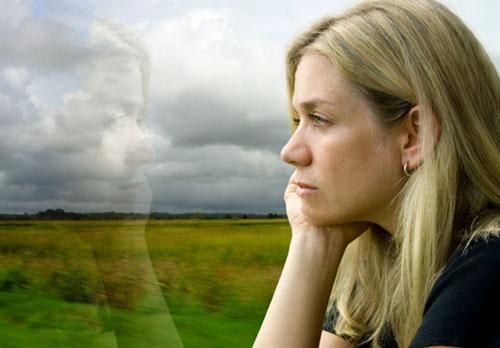 5 причин вашей заниженной самооценки