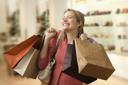 50 легких способов сохранить деньги