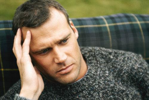 8 кризисов в жизни человека и пути их преодоления