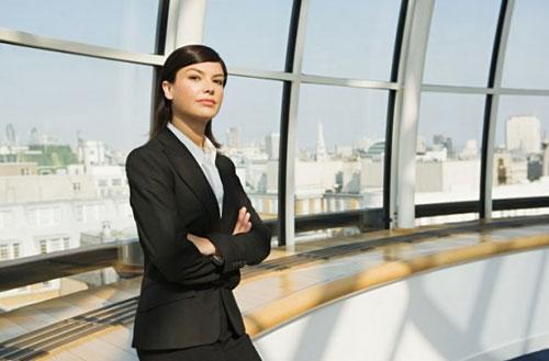 8 привычек по-настоящему успешных людей