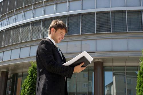 Бизнес, как осознание и творчество