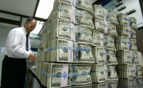 Экономика и деньги