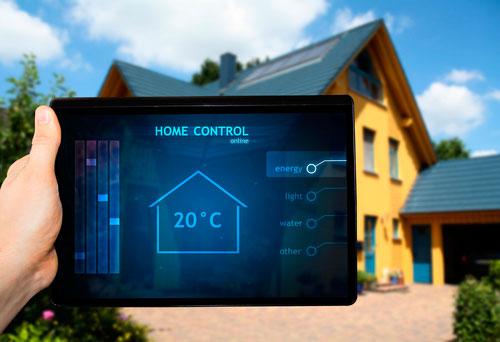 Экономия тепла в доме: основные способы