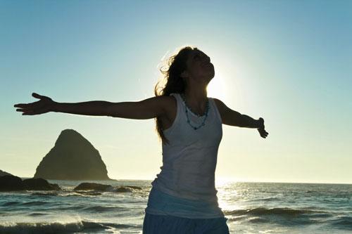 Этапы взросления и духовного развития человека