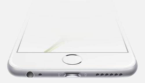 iPhone 6 и судьба слухов