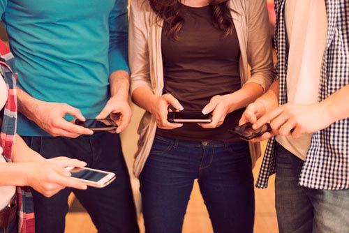 Как избавиться от зависимости соцсетей