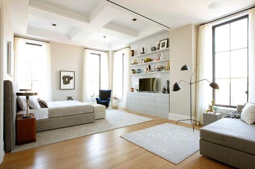 Как добавить уюта в квартире