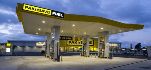 экономить бензин: 10 важных правил