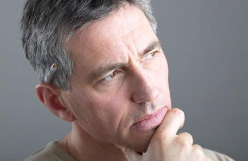 Как избежать сердечного приступа?