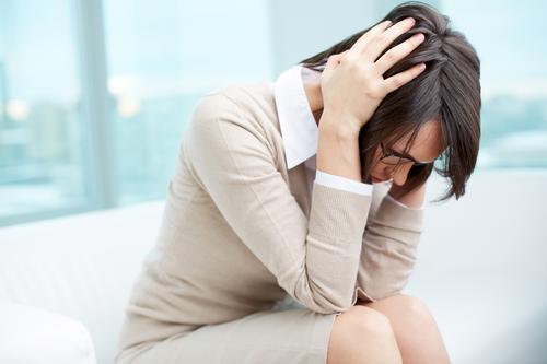 Как извлечь выгоду из стресса?
