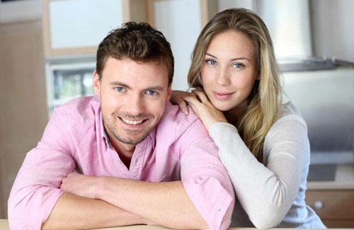 Как сохранить свой брак?
