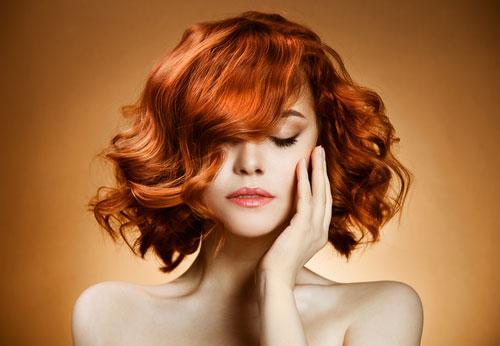 сохранить волосы красивыми и здоровыми