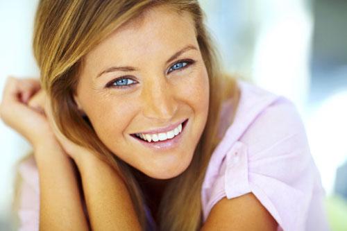 Как сохранить зубы белыми и здоровыми