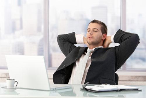 Карьерный кризис: 5 признаков, что вы переросли свою должность