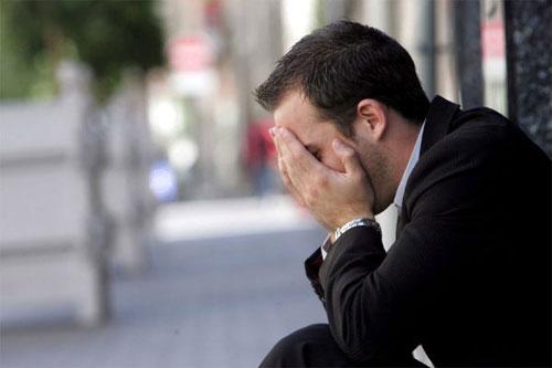 Методы преодоления стресса