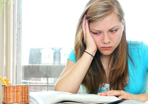 Методы преодоления стресса из-за негативных мыслей