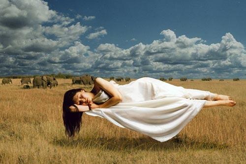 Оптимизация сна. Как всегда просыпаться бодрым и энергичным?