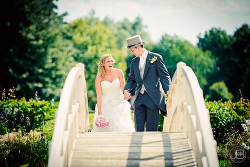 Организация фотосессии к годовщине свадьбы