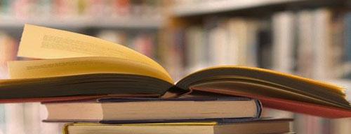 Почему полезно читать и слушать книги