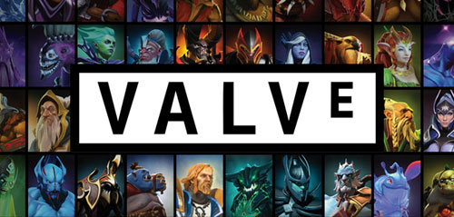 Почему в компании Valve нет руководителей
