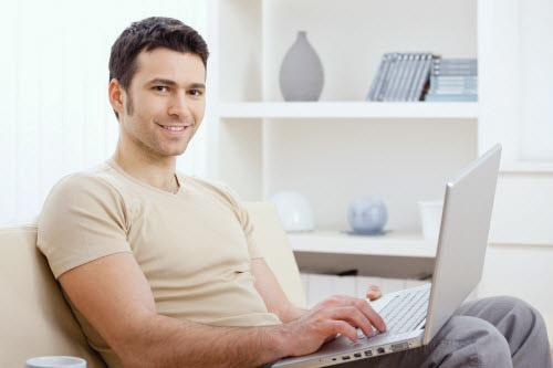 10 методов поддержания рабочего процесса