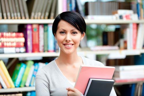 Постоянное обучение - залог вашего успеха