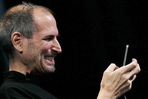 Про победы и ошибки Стива Джобса