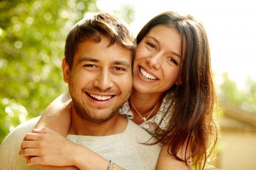 Простые секреты счастливых людей